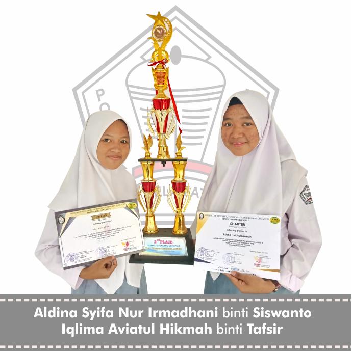 5-JUARA-II-ISLAMIC-ECONOMIC-OLYMPIAD-The-9-th-Sharia-Economic-Activity-FEB-Diponegoro-University