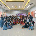 Lomba Latisadya se-Jawa Tengah